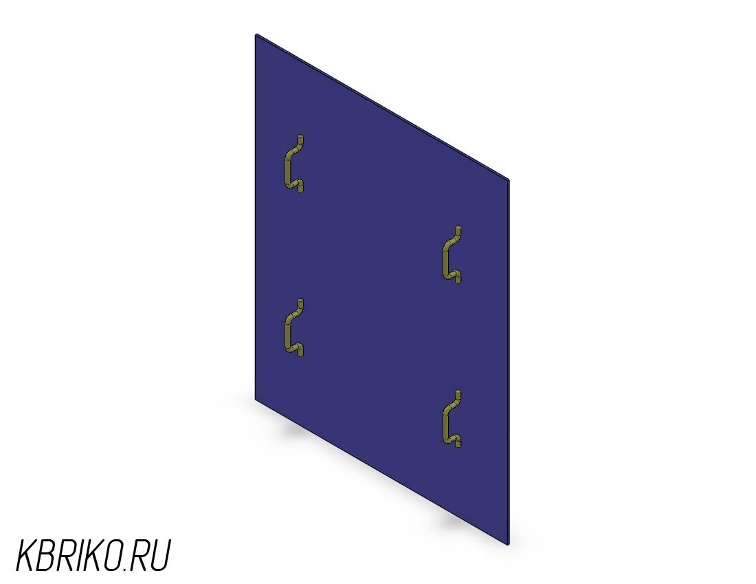 ebook Derrida,
